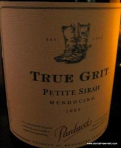 parducci-true-grit-petite-sirah-2005