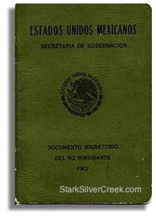 fm3book