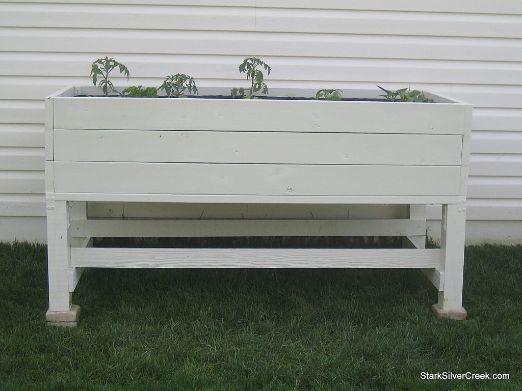 planter-box-monica-2