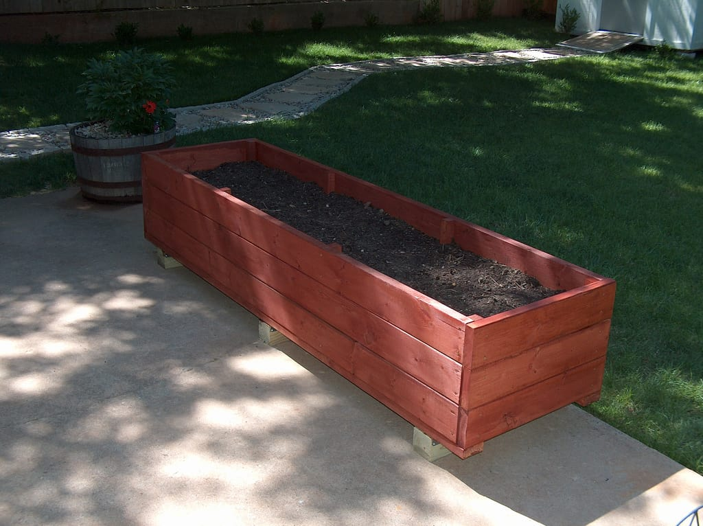 Planter-Box-No-Legs