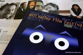 Mill Valley Film Festival SSC October 7 - 17, 2010