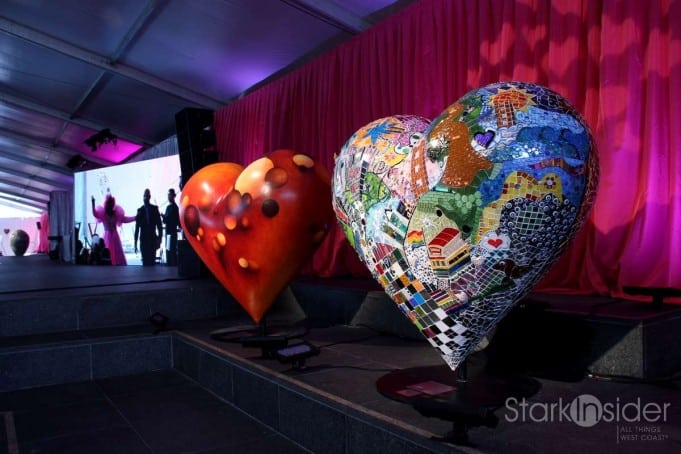 SFGH is the Heart of the City