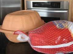 Best Thanksgiving Turkey Recipe in only 7 steps