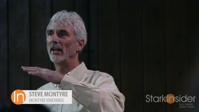 Steve-McIntyre-winemaker-SLH