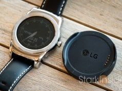 What's New Android Wear 2.0?