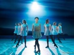 Riverdance - Anna Livia - Review