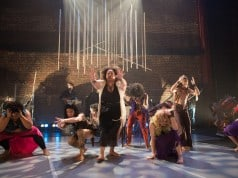 Hair - Bay Area Musicals Review