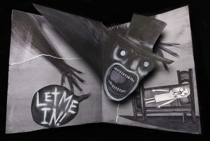 Babadook-arthouse-film-top