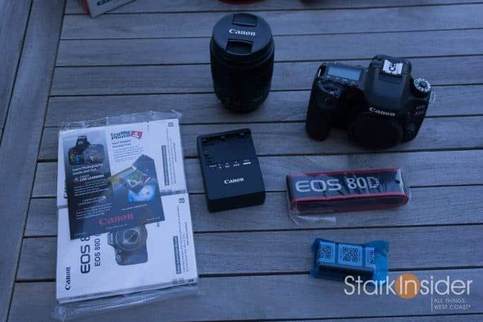 Canon-EOS-80D-shooting-video-tips