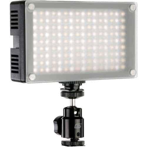 Genaray LED-6200T