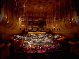 SFGMC Tales of Our City Spring Concert Review