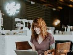 Entrepreneurship: The Top 5 Fundamentals of Starting Your Own Gig
