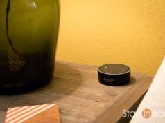 Alexa app compared to Sonos for whole home audio