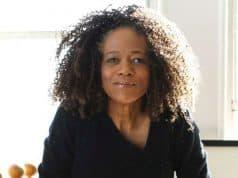 In San Francisco: Paula West at the Nikko (Review)