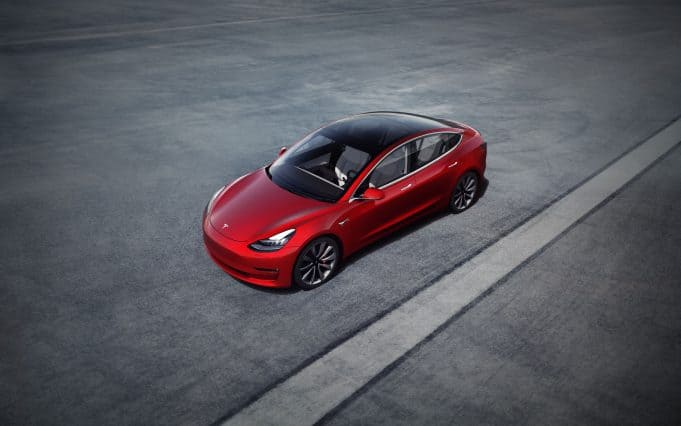 10 Top Picks of 2020: Best Cars of the Year
