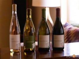 Wine School: 10 Ways to Appreciate Wine