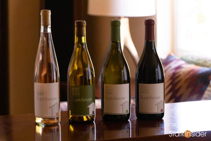 2020 Direct-to-Consumer Wine Shipping Report