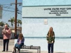 "Sundance Film Festival: 'Kajillionaire"" film review - Director Miranda July"
