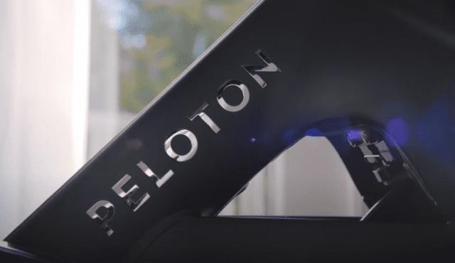 Peloton Bike - Product Announcement, Price Changes