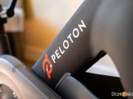 """The Pulse of Peloton"" - CEO John Foley Homecoming keynote presentation"