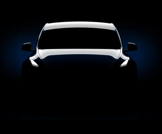 Tesla Model 3 and Y lose radar, Tesla goes with camera-centric Tesla Vision autonomous system
