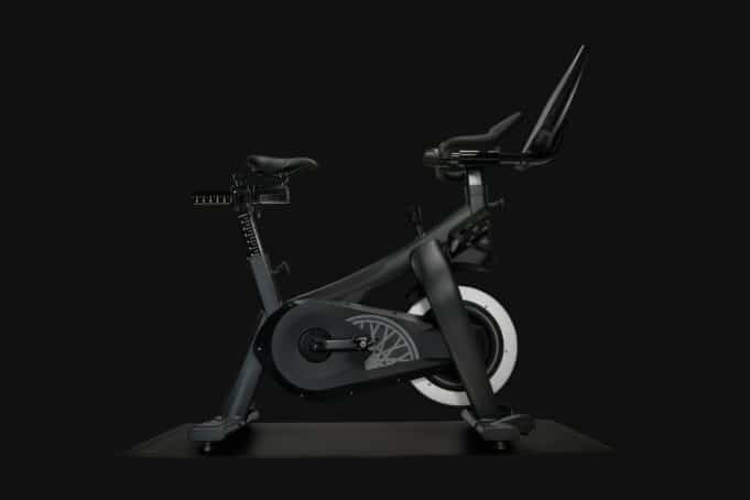 SoulCycle Bike vs. Peloton and the return of the fitness studio