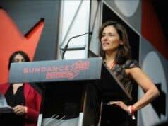 The Sundance Institute Announces Joana Vicente as CEO