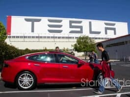 Tesla increases Model 3 and Model Y prices