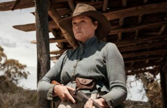 The Drovers Wife stands out at Mill Valley Film Festival