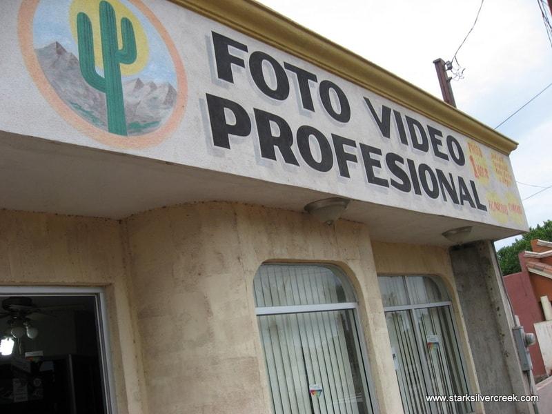 2007_11_30_loreto_bay_0367_edtmp1_e